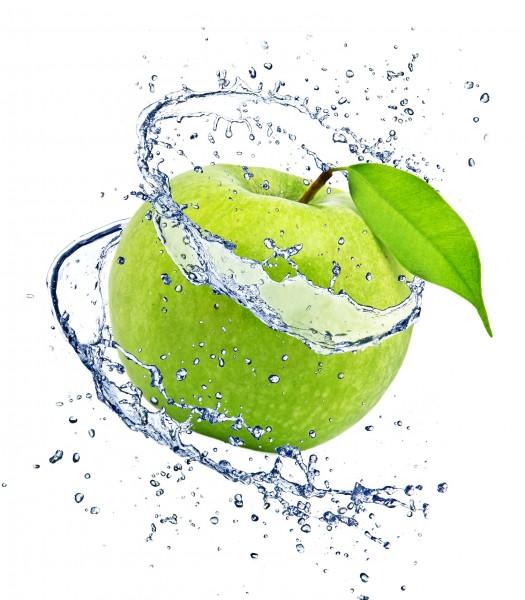 022_Saurer Apfel