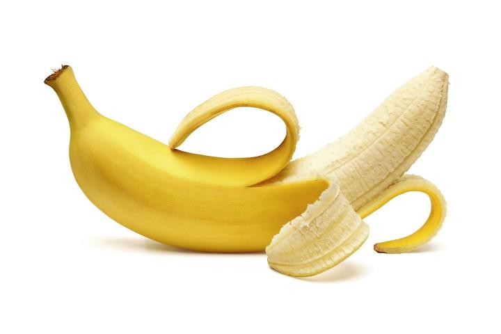 023_Banane