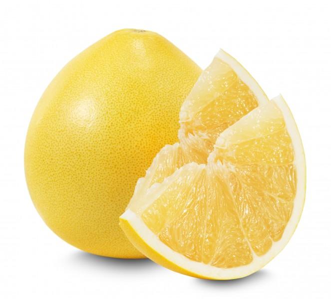 030_gelbe Grapefruit