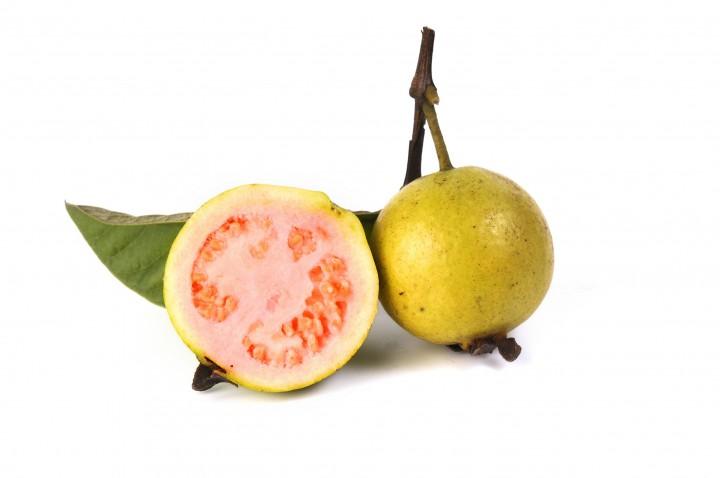 035_gelbe Guava