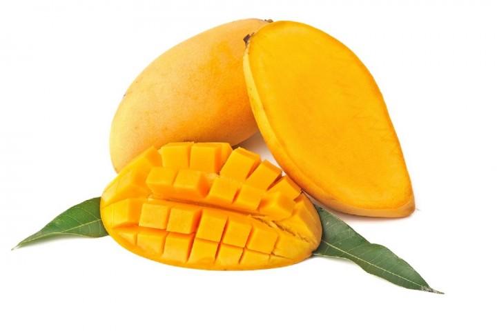 039_Gelbe Mango