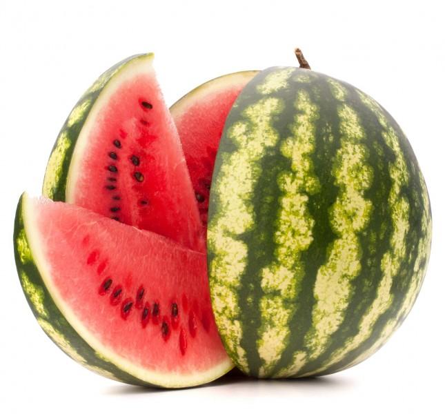 042_Wassermelone
