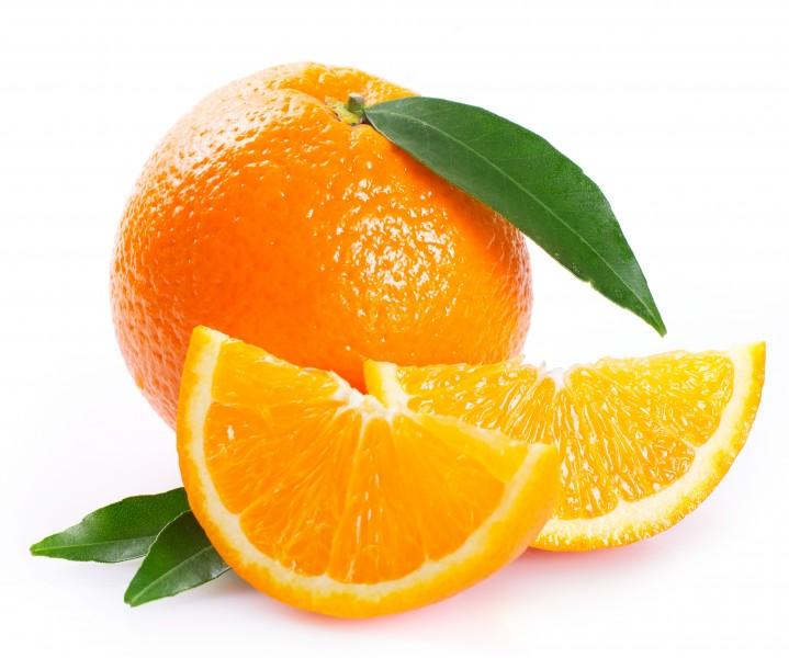 045_Orange Light