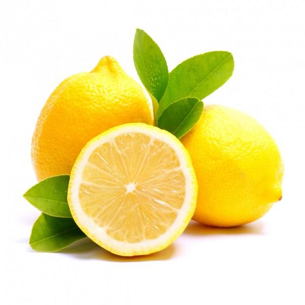 058_Zitrone