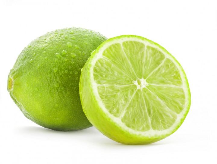 060_Limone