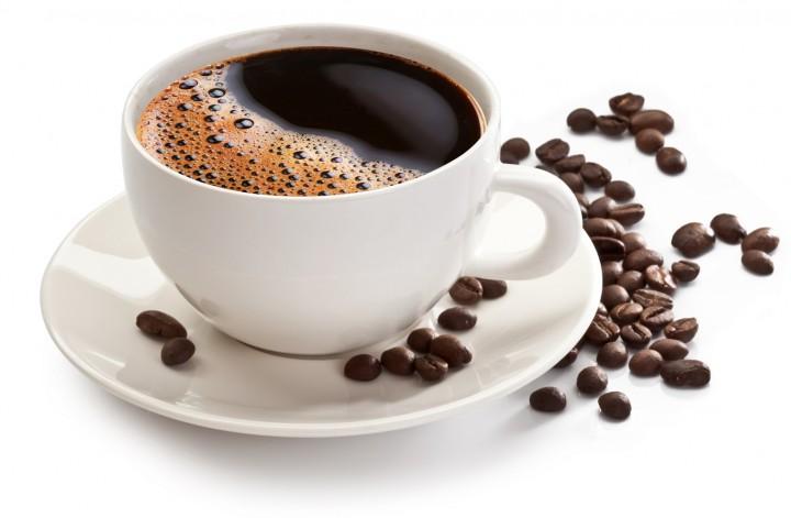 066_Kaffee