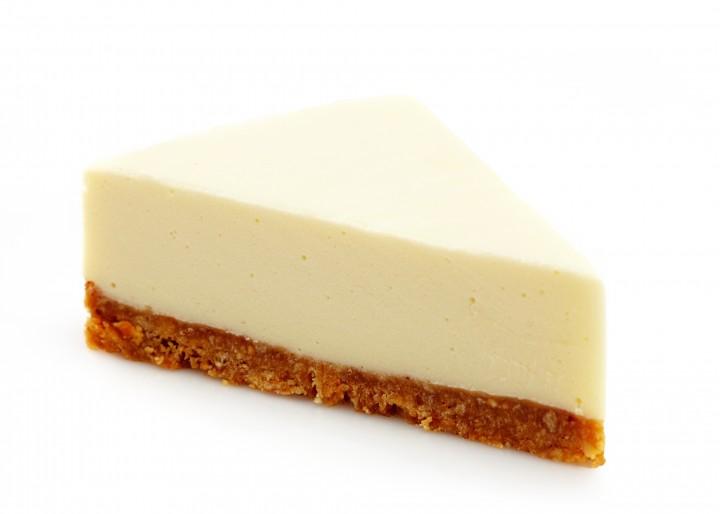 073_Vanille-Cheesecake
