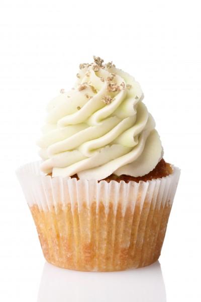 074_Cupcake
