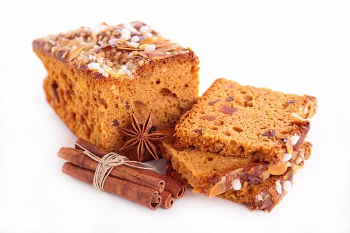 084_Gingerbread