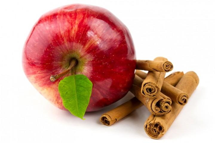 086_Apfel-Zimt