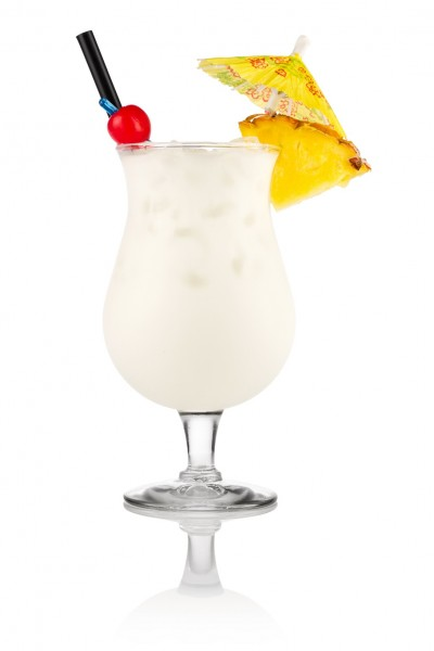 090_Virgin Colada