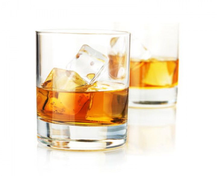 093_Whiskey